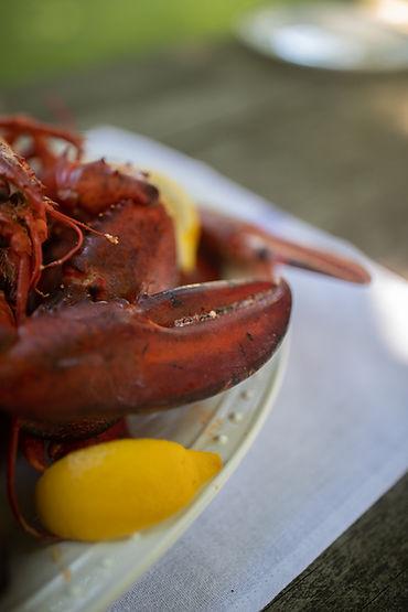 rebeccas-seafood-block-island-catering-clambake-visual-manor--075.jpg