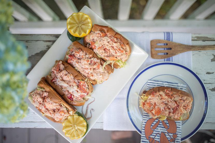rebeccas-seafood-block-island-catering-clambake-visual-manor--072.jpg