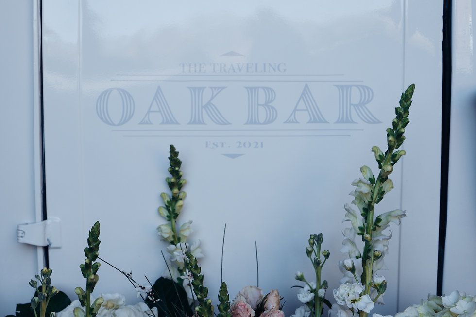 visual-manor-traveling-oak-bar-ocean-cli