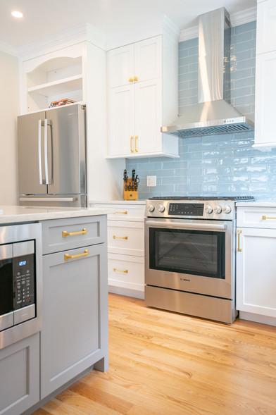 wed--j2-construct-kitchen-renovation-curry-newport-rhode-island-05.jpg
