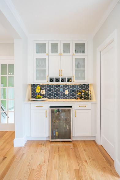 wed--j2-construct-kitchen-renovation-curry-newport-rhode-island-02.jpg