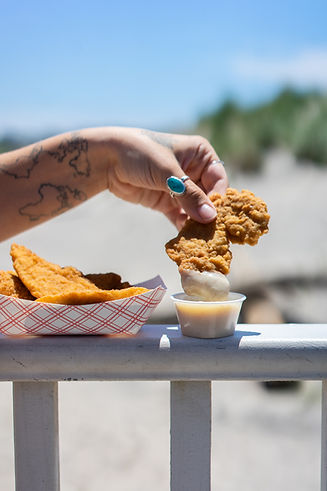 rebeccas-seafood-block-island-catering-clambake-visual-manor--120.jpg