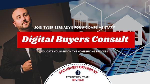 Tyler Bernadyn - DBC Flyer.png