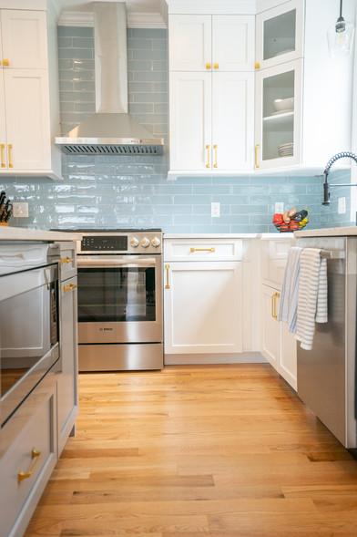 wed--j2-construct-kitchen-renovation-curry-newport-rhode-island-06.jpg