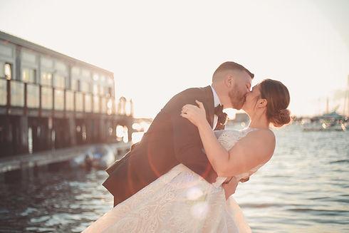 the-landing-newport-rhode-island-weddings-2.jpg