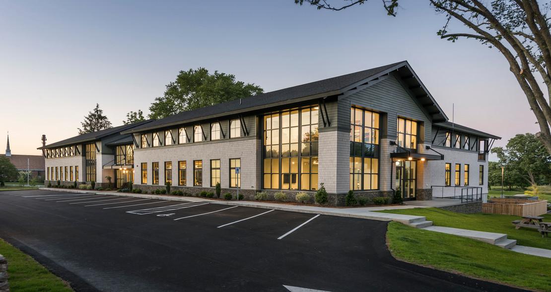 j2-construct-waterrower-headquarters-com