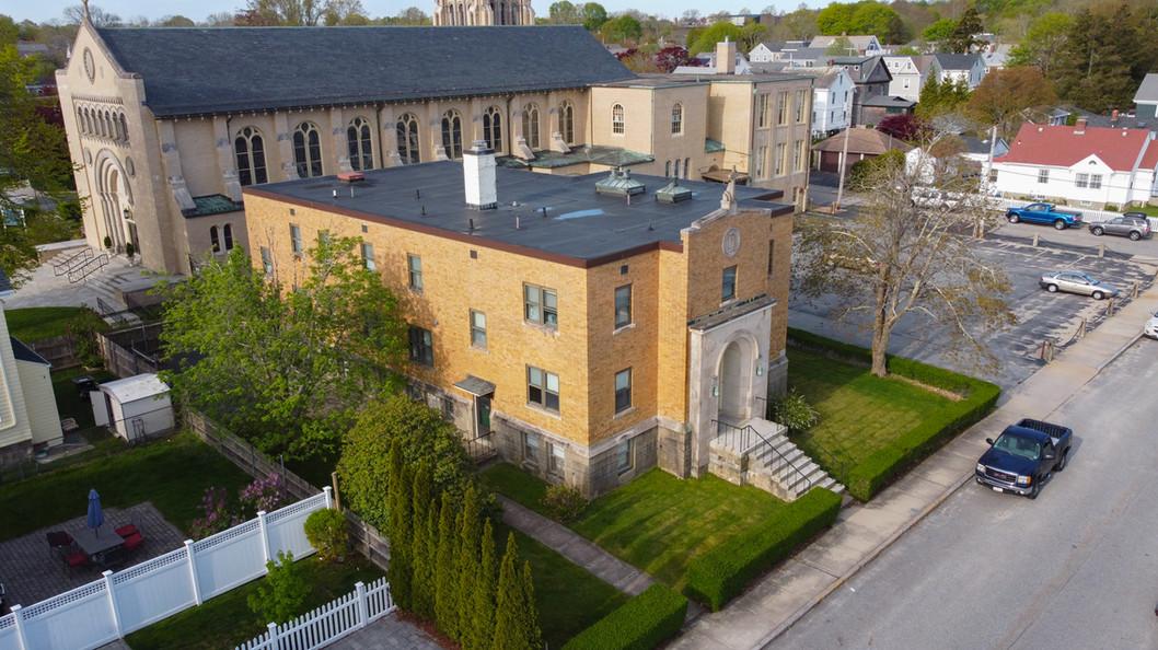 bcmrp-st-augstines-convent-newport-ri--7
