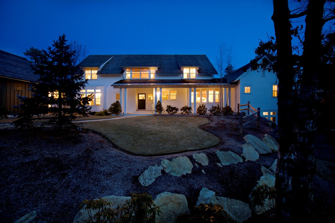 j2-construct-luxury-residential-new-cons
