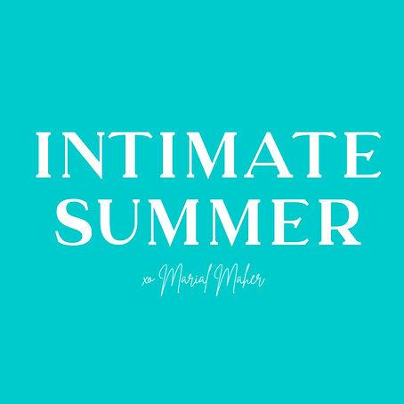 intimatesummer.jpg