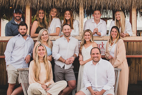 Fitzpatrick-Team-2021-Commercial-Sales.J
