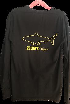zeldas-shark-sweater-black-1632x2400.png