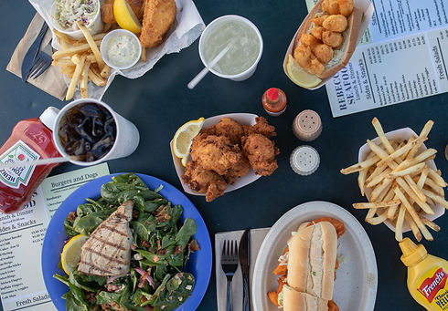 rebeccas-seafood-block-island-catering-clambake-visual-manor--151.jpg