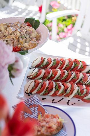 rebeccas-seafood-block-island-catering-clambake-visual-manor--052.jpg