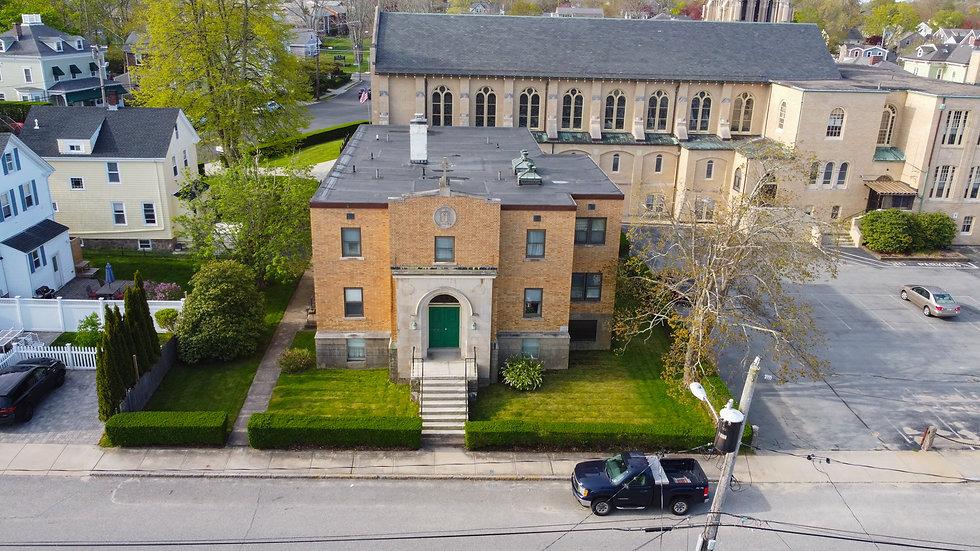 bcmrp-st-augstines-convent-newport-ri--6