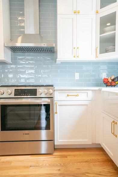 wed--j2-construct-kitchen-renovation-curry-newport-rhode-island-04.jpg