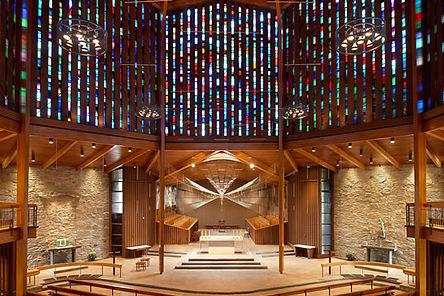CR-St-gregories-church.jpg