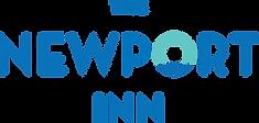 TheNewportInn_F2c.png