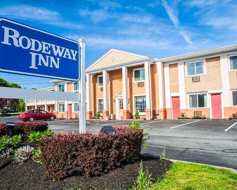 Rodeway-Inn-Fitzpatric-Team-Commercial-S