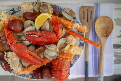 rebeccas-seafood-block-island-catering-clambake-visual-manor--063.jpg