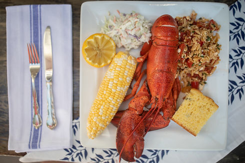 rebeccas-seafood-block-island-catering-clambake-visual-manor--065.jpg