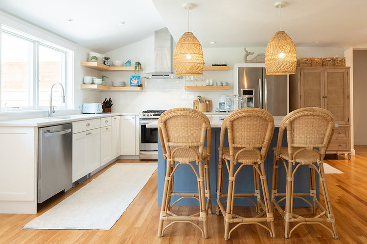 j2construct-newport-kitchen-renovation-bateman--06.jpg