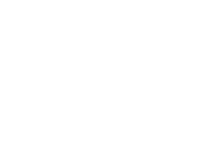 j2construct-Style1tag-W.png