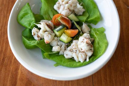 lobster-bar-new-menu-items-2021--25.jpg