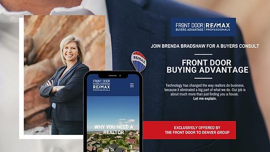 brenda-buyers-web.png