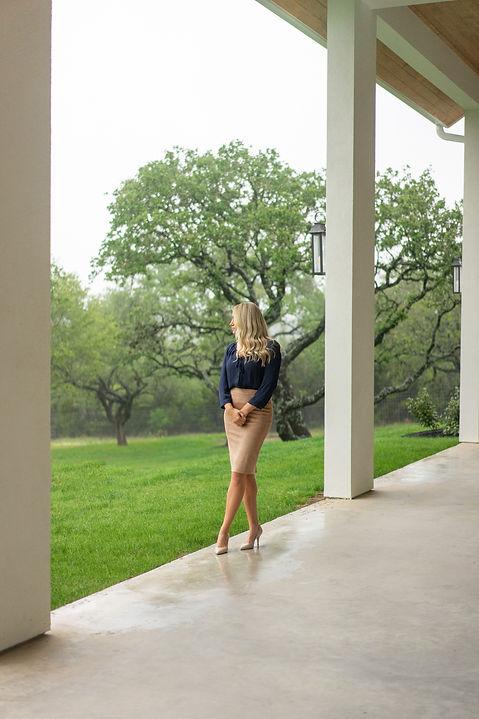 prospect-real-estate-austin-texas-visual
