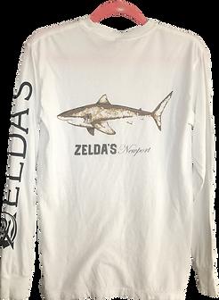 zeldas-shark-sweater-white-1756x2400.png