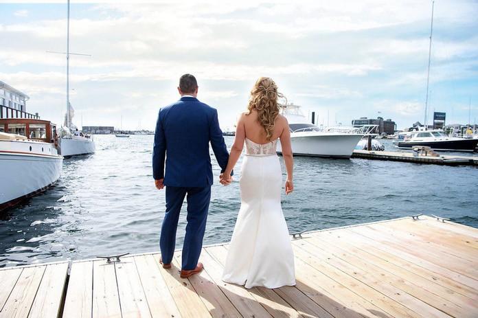 the-landing-newport-rhode-island-wedding