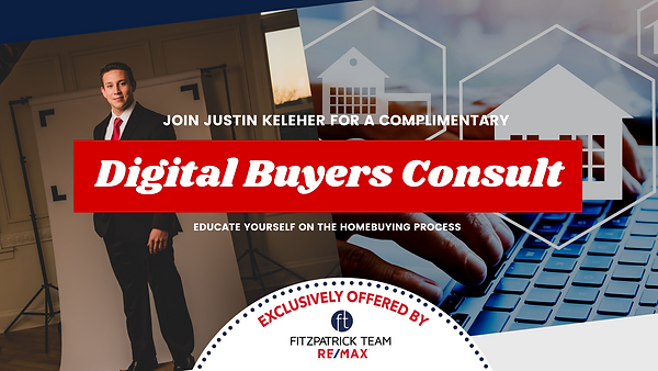 Justin Keleher- DBC Online Event Flyer.p