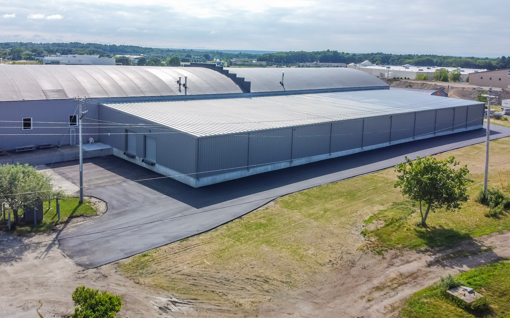 j2-construct-commercial-industrial-const