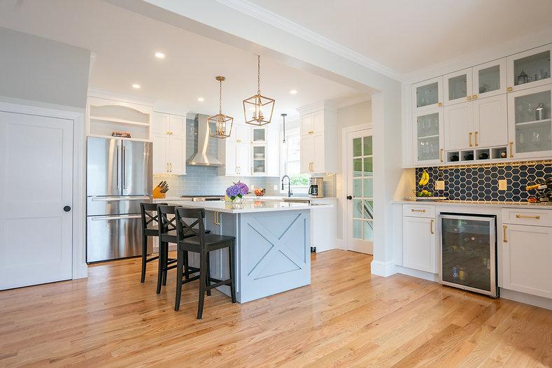 wed--j2-construct-kitchen-renovation-curry-newport-rhode-island-01.jpg