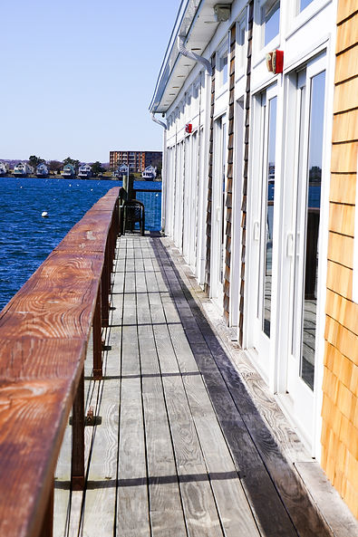 lobster-bar-newport-ri-visual-manor--15.