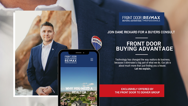 Dane-Buyers-Web.png