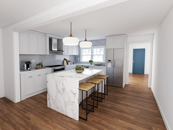 118 Ruggles Kitchen.jpg