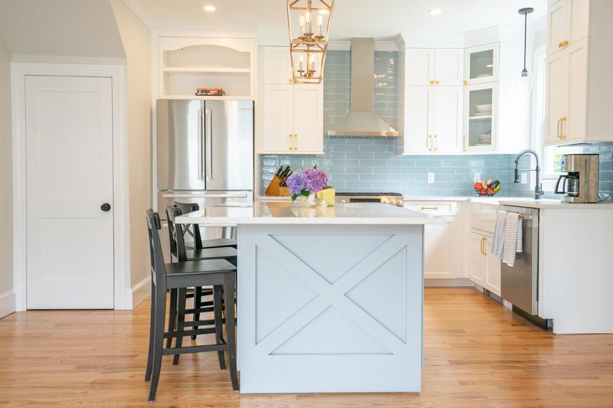 wed--j2-construct-kitchen-renovation-curry-newport-rhode-island-10.jpg