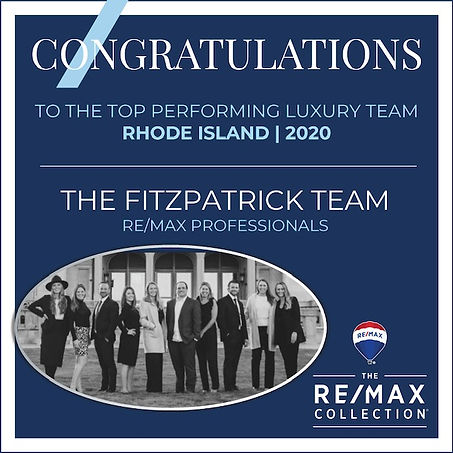 fitzpatrick-team-luxury-newport-rhode-is