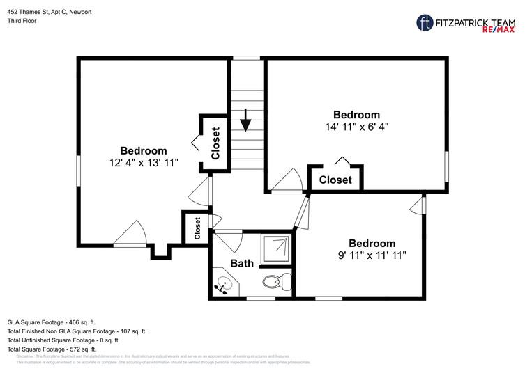 452 Thames St, Apt C 3rd floor.jpg