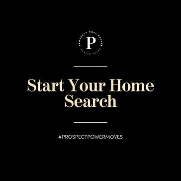 Prospect-Power-Moves-Homebuying-Process-