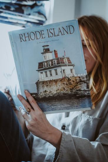 the-newport-inn-newport-rhode-island-vis