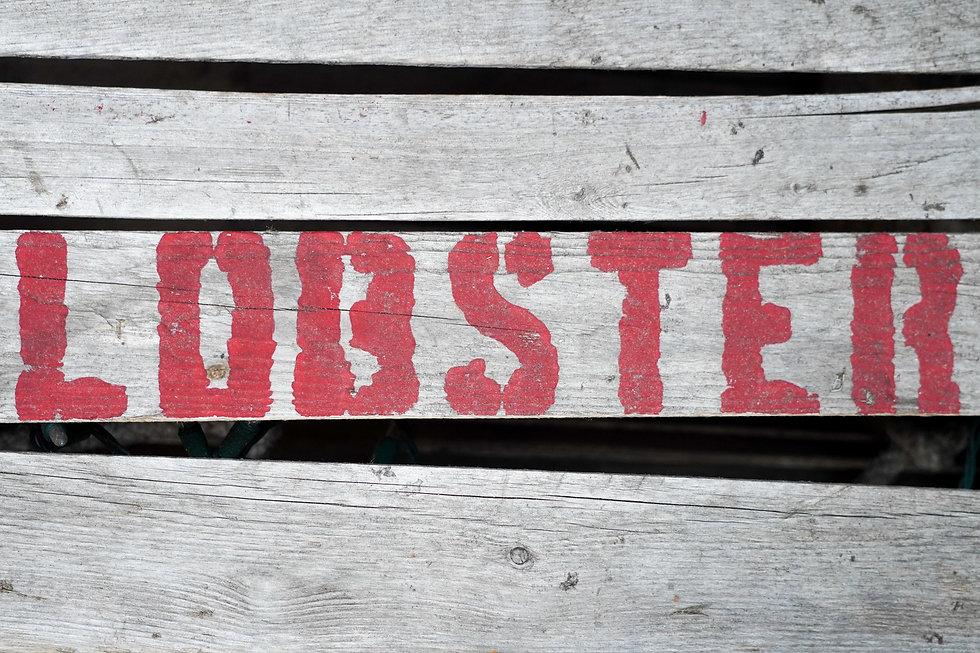 lobster-bar-newport-ri-visual-manor--12_