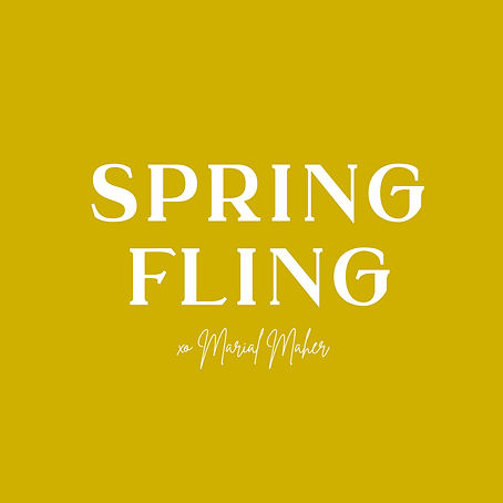 spring-fling.jpg