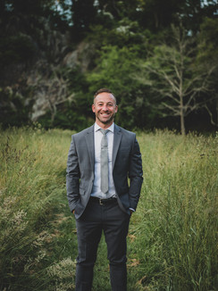 Tyler Meegan