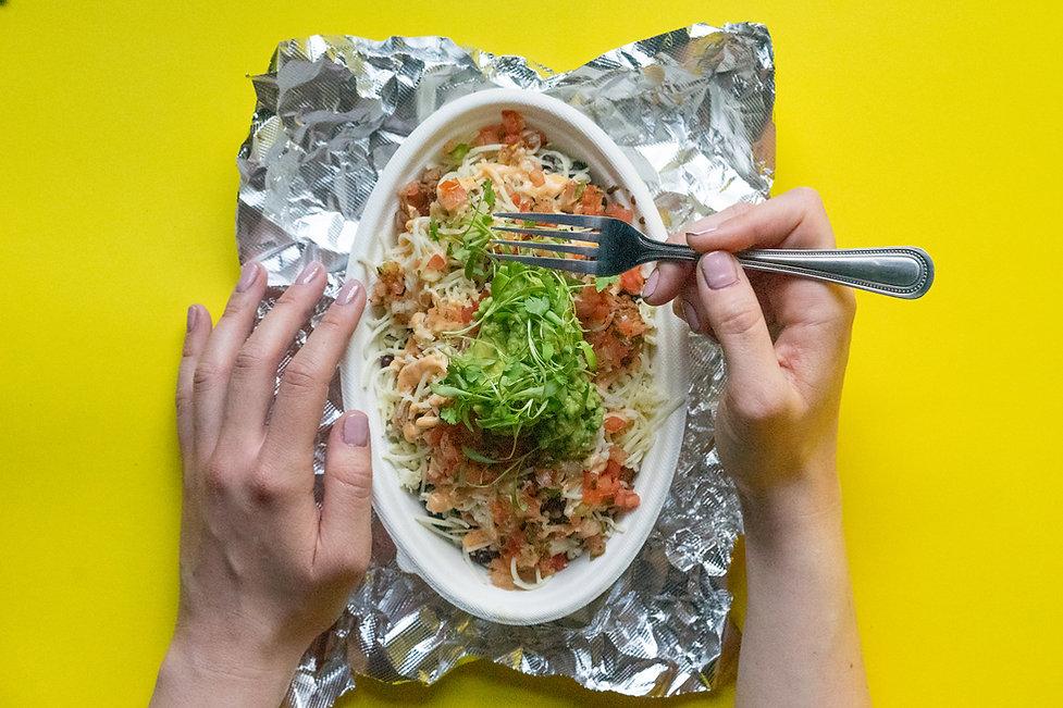 Freaky-Burrito-Visual-Manor-Sarah-Petrar