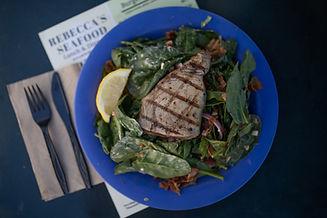 rebeccas-seafood-block-island-catering-clambake-visual-manor--141.jpg