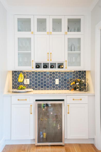 wed--j2-construct-kitchen-renovation-curry-newport-rhode-island-03.jpg