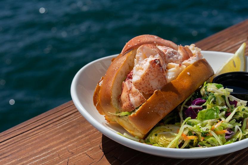 lobster-bar-newport-rhode-island-visual-