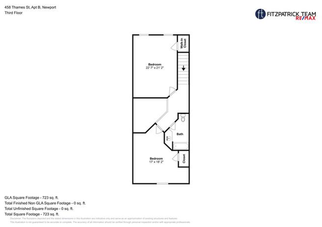 458 Thames St, Apt B 3rd floor.jpg